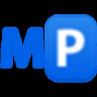 MacPorts logo