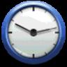 Free Alarm Clock logo