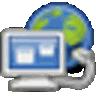 Vinagre logo