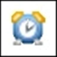 System Scheduler logo