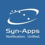 SA-Announce logo