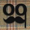 Zooqle logo