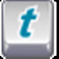 TyperTask logo