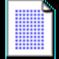 HashMyFiles logo