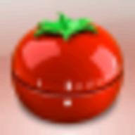 YAPA logo