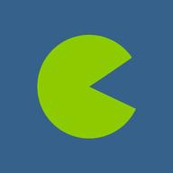 feedbackr logo