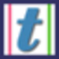 Type 3.2 logo