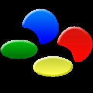 ZSNES logo