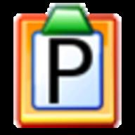 Parcellite logo