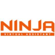 NINJA-VA logo