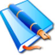 E-Z Contact Book logo