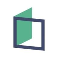 AdWyze logo