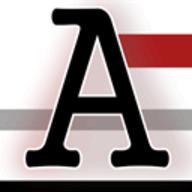 ArsClip logo
