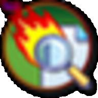 PowerGREP logo
