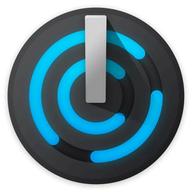 Aeon Timeline logo
