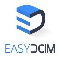 EasyDCIM logo