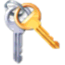 Fsum Frontend logo