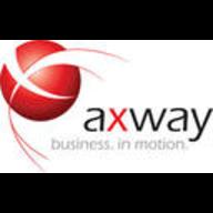 Axway Secure Transport logo