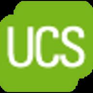 UCS Virtual Machine Manager logo