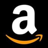 Amazon Home Services logo