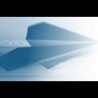 InstallSimple logo