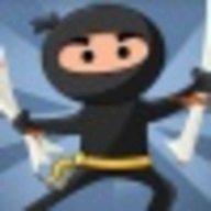 Ninja Essays logo