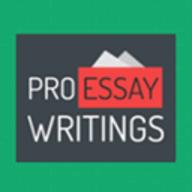 ProEssayWritings logo