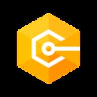dotConnect logo