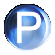 Privoxy logo