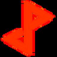 Power8 logo
