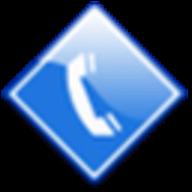 MicroSIP logo