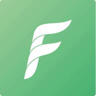 Forest Admin logo