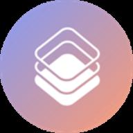 Booking.js logo
