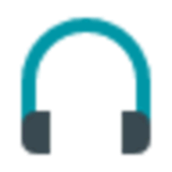 Echoes Player logo