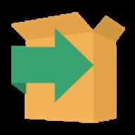 InstallBuilder logo