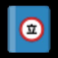 Tachiyomi logo
