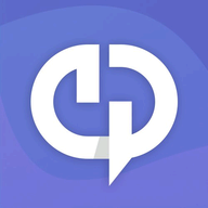 Altpocket logo