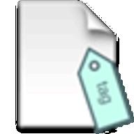Tagger logo