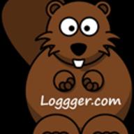 Speed Test Loggger logo