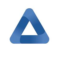 WAPT APT-get logo