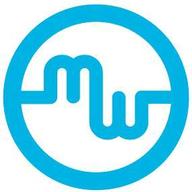 ManyWho logo