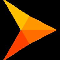 1Focus logo