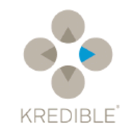 Kredible logo