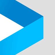 Corel VideoStudio logo