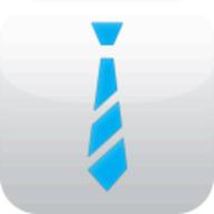 ServiceBridge logo