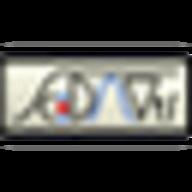 SciDaVis logo