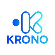 Krono AI logo