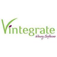 Vintegrate Winemaking logo