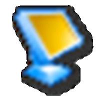 Gene6 FTP Server logo