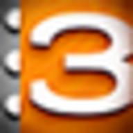 Disk Explorer Professional logo